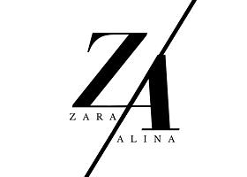 Zara Alina Photography