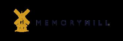 Memory Mill Media