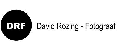 David Rozing - Foto Archief