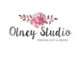 Olney Designs