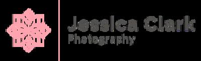 Jessica Clark Photography