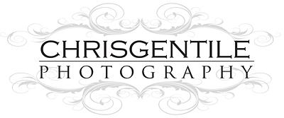 Chris Gentile Photography